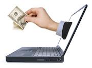 سرمایه گذاران از معاملات آنلاین آتی ارز استقبال خواهند کرد