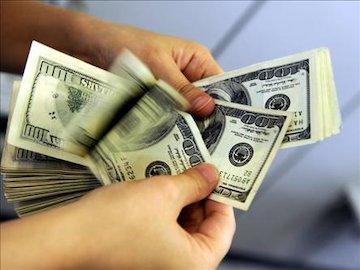 نرخ-ارز3.jpg