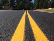 تأمین مالی خودروسازان از طریق اوراق سلف در پیچ آخر