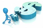 راهکارهای افزایش سهم تامین مالی بازار سرمایه