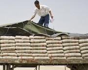 ظرفیت های بورس کالا برای روسفیدی صنعت خاکستری