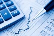 گزارش بازار سهام، کالا و انرژی (۲۲ آبان)