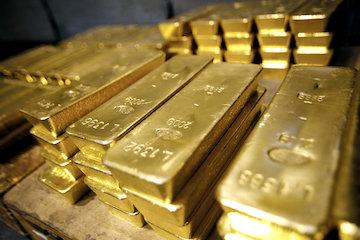 gold+bars.jpg