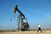تقاضای کشورهای G7 برای پایان دادن به جنگ قیمت نفت