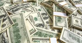 پیش بینی تغییرات شاخص دلار در میان مدت