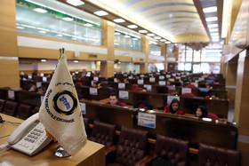رشد ۲۹درصدی حجم معاملات بورس کالا در بهمن ماه