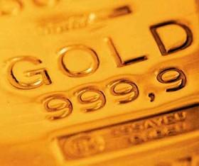 گرمای تقاضای طلا در سرمای زمستان