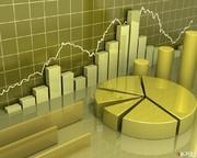 رشد اقتصادی ۸درصدی از رویا تا واقعیت