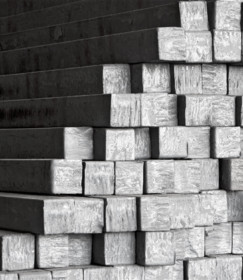 کاردمیر ترکیه قیمت بیلت را بالا برد