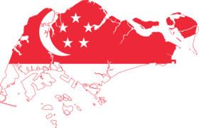 علاقمندی سنگاپور برای ورود به صنعت پتروشیمی ایران