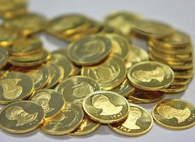 سامانه آنلاین، بازيگران جديدی را به بازار آتی سکه آورد/توسعه ابزارهای مالی دردستور كار بورس كالا