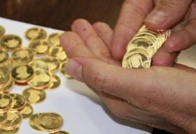 نگاهی به مزیت های گواهی سپرده سکه طلا/رونق در انتظار ابزارهای مالی بورس کالا