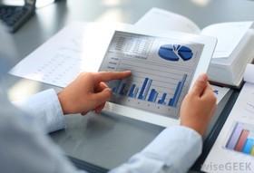 دیدگاه جدید کارشناسان درباره افق بازارها