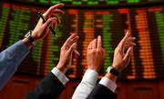 شاخص جهانی دلار سال جدید را با رکورد شکنی آغاز کرد