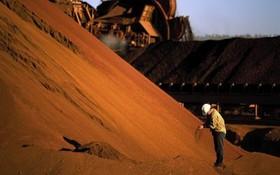 بهبود قیمت سنگآهن تا ۵سال آینده
