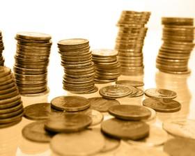 سکه پیشتاز بازار گواهی سپرده کالایی