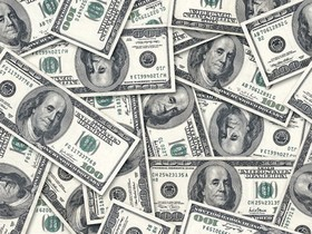 راه اندازی معاملات آتی ارز به کاهش نرخ بهره کمک می کند