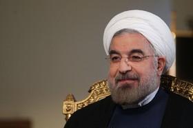همکاری بورس ایران و ترکیه، تحولی مثبت در بازار سرمایه