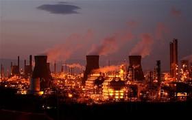 تأکید بر سه اصل تنوعبخشی، برابری و اهداف در صنایع شیمیایی جهان