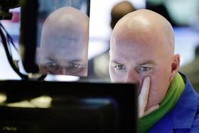 ترس بورس های کالایی از افت رشد اقتصادی چین ریخت