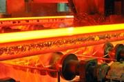 قیمت های جهانی محصولات فولادی و مواد اولیه