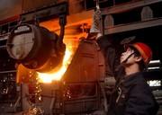 آخرین وضعیت بازار آهن و فولاد چین+جدول
