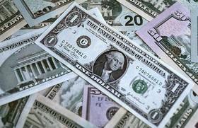 كاركردهای بازار آتی ارز برای فعالان اقتصادی داخلی و خارجی