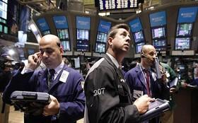 سرمایه گذاران بر چه مبنایی تصمیم می گیرند؟