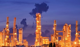 نگاهی به رده بندی قیمت محصولات شیمیایی