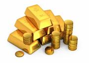 ۴ عامل تاثیر گذار در رونق بازار طلا