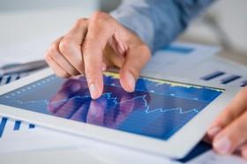 گزارش روزانه بازار سهام