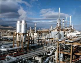 بازار متعادل پلی پروپیلن های نساجی و شیمیایی