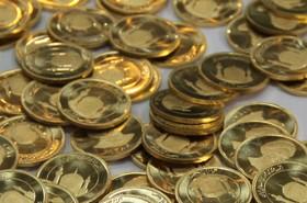 افزایش حجم معاملات آتی سکه ادامه دارد