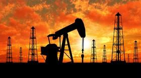 نفت در کانال ۶۵ دلاری باقی ماند