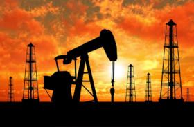 سرنوشت بازار نفت پس از توافق اوپک
