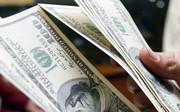 جای خالی پوشش ریسک نوسانات نرخ ارز