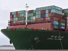 صادرات ۱۰میلیارد دلاری کالا در فصل بهار