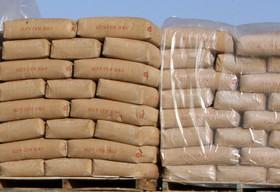 ظرفیت صنعت سیمان کشور به ۸۲ میلیون تن رسید