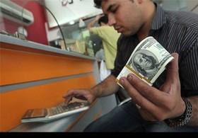 محرومیت بازار ارز از ابزاری برای پوشش نوسانات قیمت