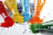 فروش ۴۹ هزار تن مواد پلیمری از بورس کالا