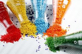 رونق معاملات پلیمرها در بورس کالا/ دادوستد ۷۱هزارتن محصول ثبت شد