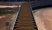پایان حضور دولت در نرخگذاری سنگآهن