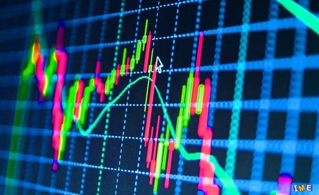 گزارش بازار سهام، کالا و انرژی (۲ مرداد)