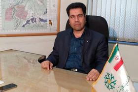 علیرضا-حمیدی-مدیرعامل-شرکت-بازرگانی-توسعه-نیشکر-و-صنایع-جانبی-1.jpg