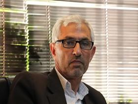 بورس کالا بازوی وزارت کشاورزی برای مقابله با انحصار و واسطه گری