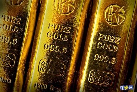 gold_bars_5.jpg