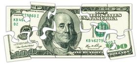 بهترین زمان برای راه اندازی معاملات آتی ارز