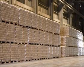 ارزش صادرات زنجیره سیمان از ۱۶۳ میلیون دلار فراتر رفت