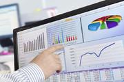 گزارش بازار سهام، کالا و انرژی (۳۰ اردیبهشت)