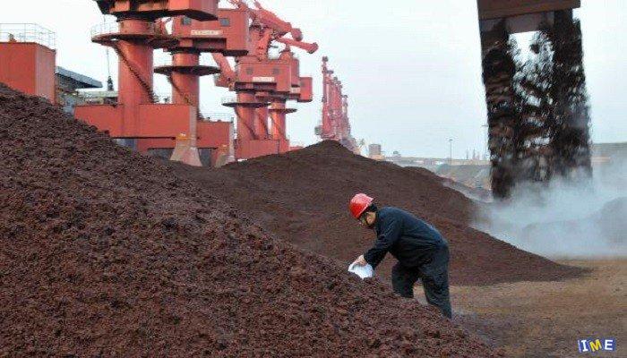 steel-pedia-china-iron-port-1439116122.jpg
